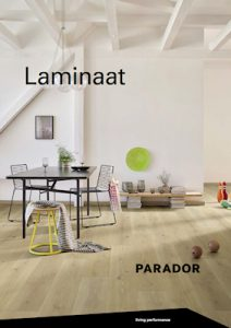 parador laminaat vloeren