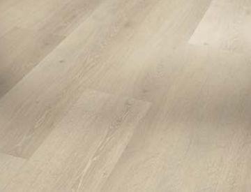 Vloeren voor baarn amersfoort almere soest laren blaricum hilversum