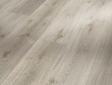 Vinyl Vloerbedekking Wit : Klik vinyl tegels floer lux vinyl vloer tegel leisteen