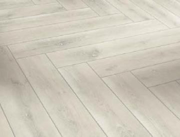 parador trendtime laminaat vloer met prijzen