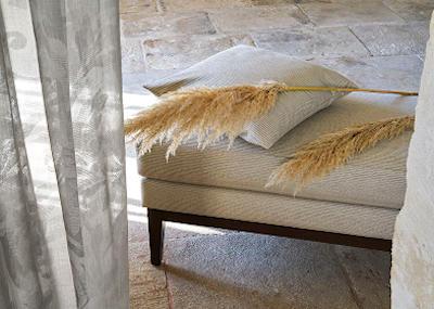 gordijn- en meubelstoffen jab