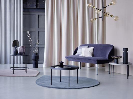 gordijn- en meubelstoffen nya nordiska