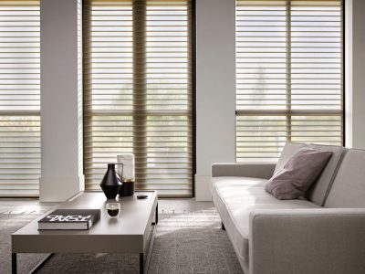 luxaflex silhouettes shades