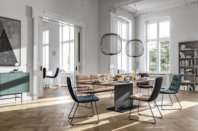 kff design meubelen