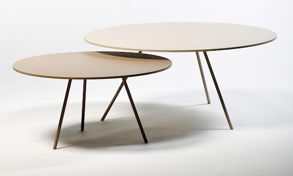 metaform tafel