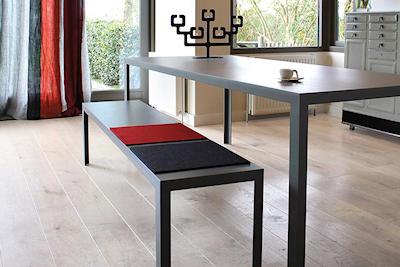 metaform tafels
