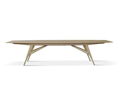 Molteni&C, luxe designmeubelen