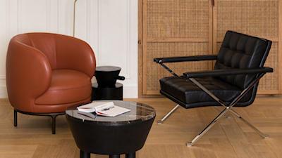 wittmann meubelen
