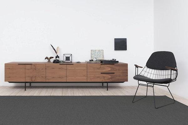 Pastoe - Frame collectie