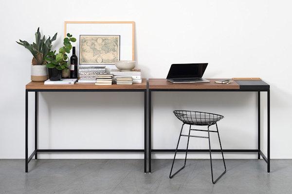 Pastoe - Plato desk