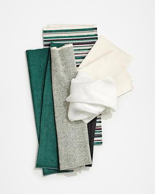 sahco gordijn- en meubelstoffen