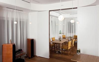 fabbian interieur-verlichting