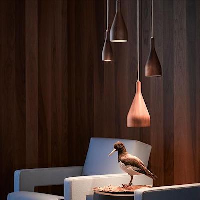 hollands licht interieur-verlichting