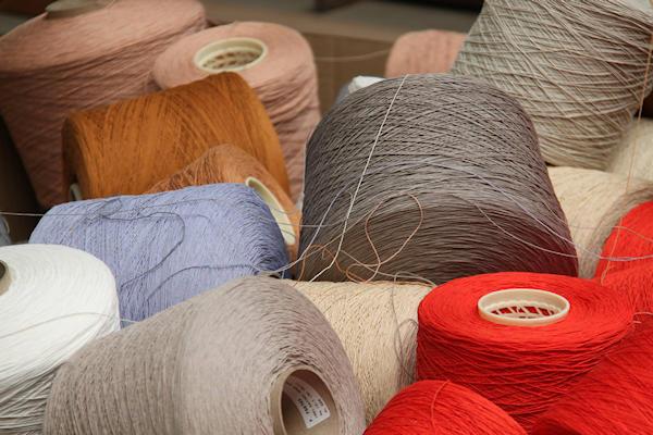 van besouw tapijt en karpet