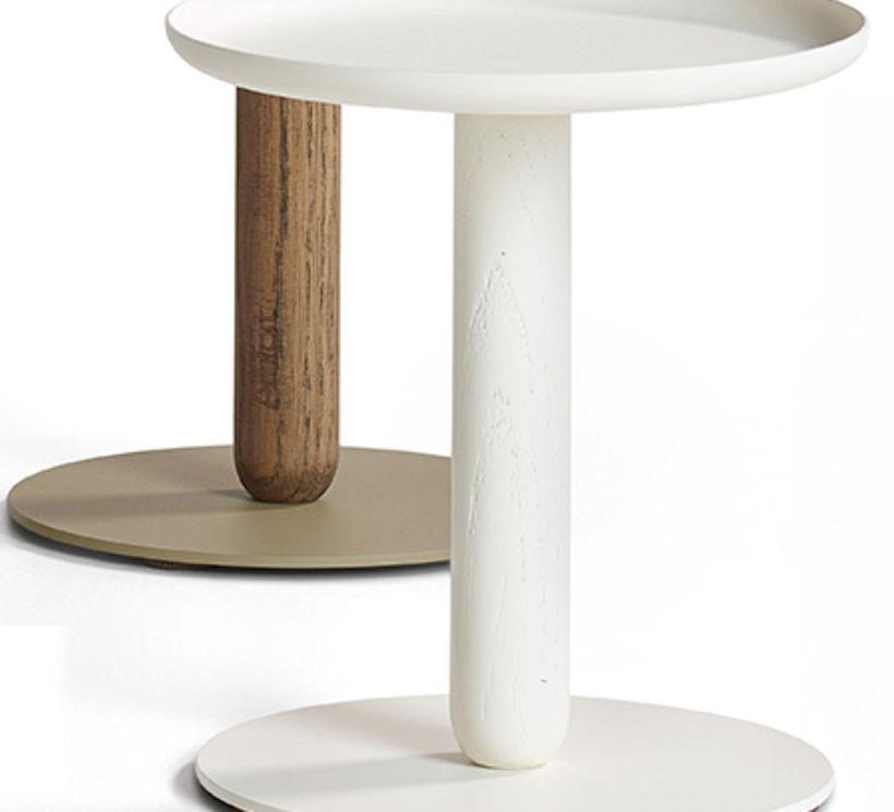 Artifort balans mini