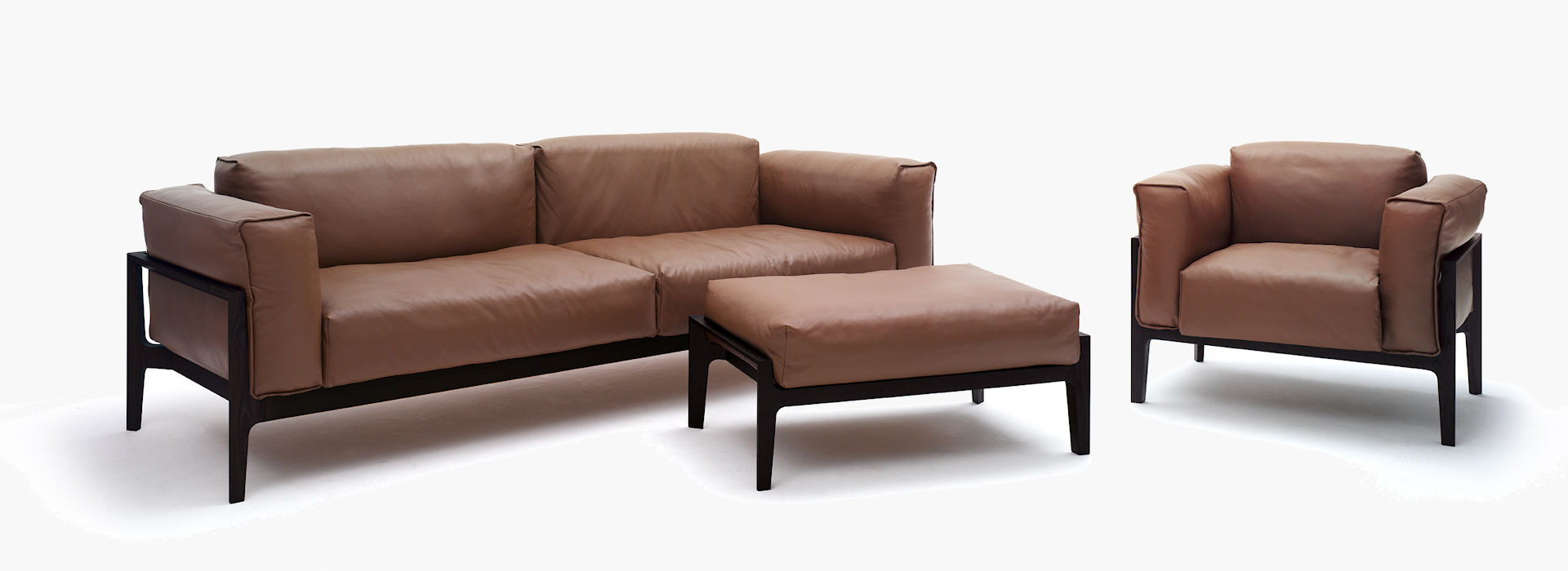 COR, sofa Elm