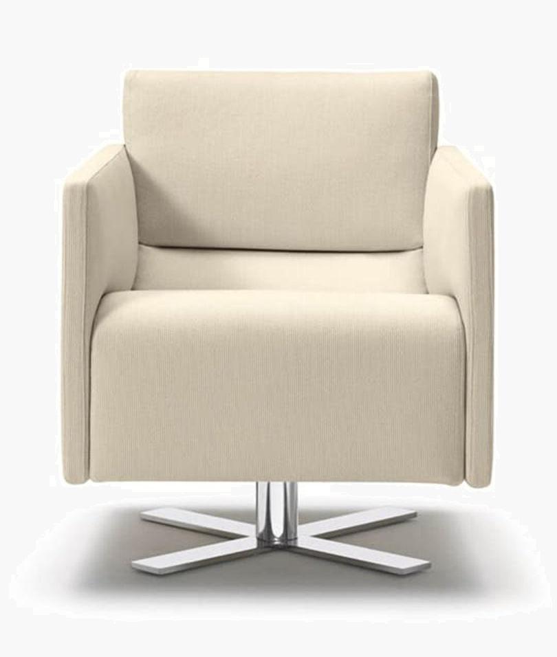 COR, Rawi fauteuil