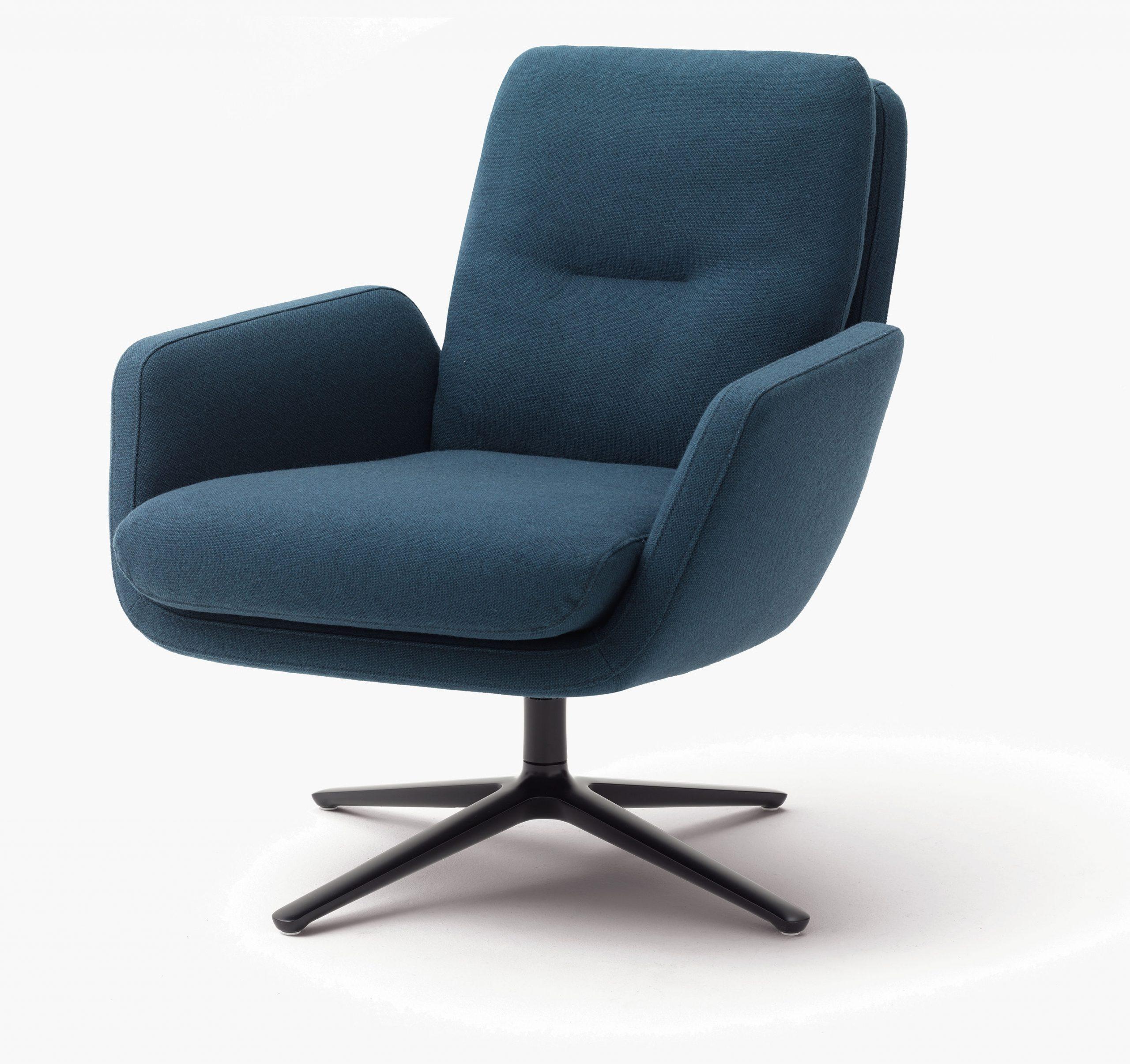 Cordia fauteuil van COR