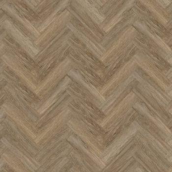 herringbone tapis