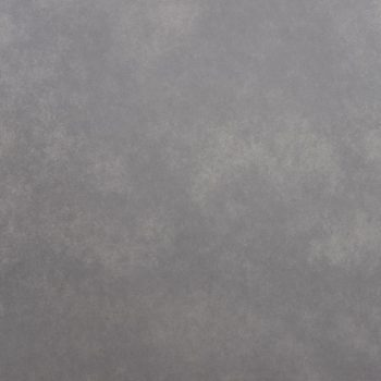 Therdex stone rustique-series