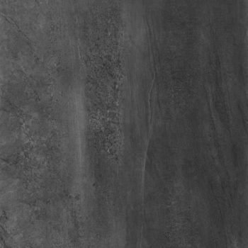 Therdex stone amato-series