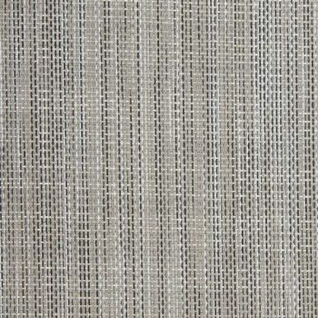 Therdex woven vinyl