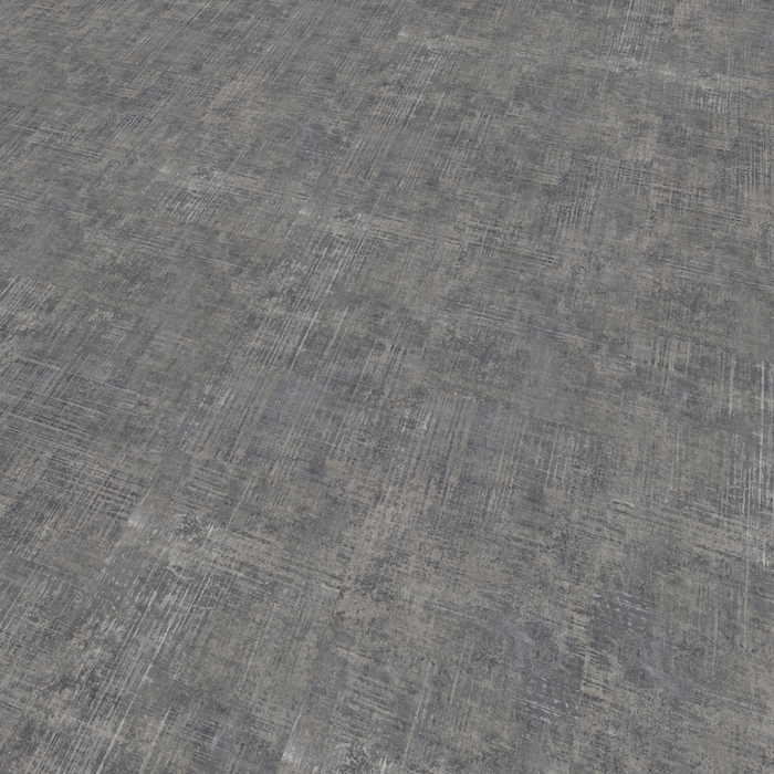 Abstract Asp Grey