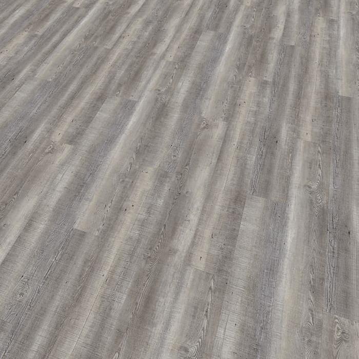 Woburn Woods Mersea Pine