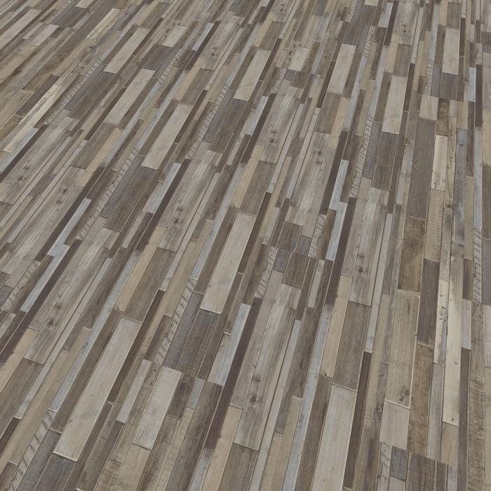Selsdon Wood Marrone