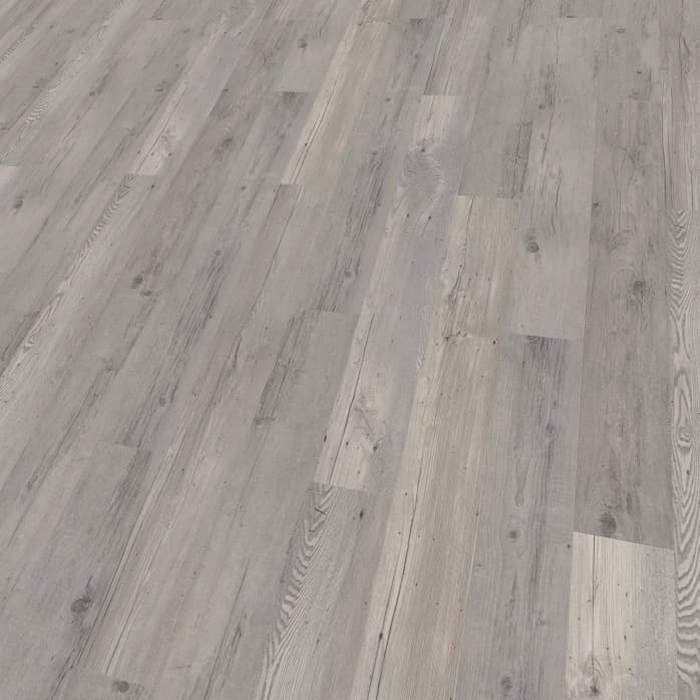 Authentic Plank Verde