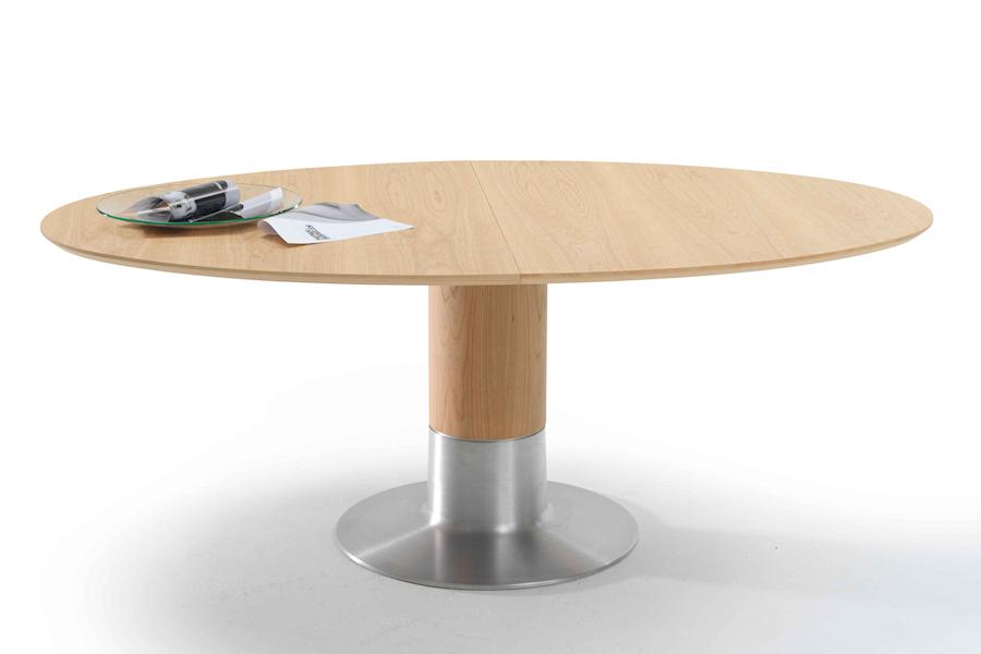 Arco tafel Balance