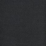 Arco lanoso U8812K