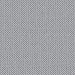 Credo chalk U8003J