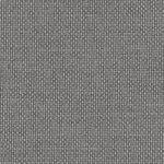 DANIO hellgrau U3305D