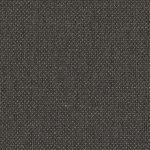 Danio charcoal U3334D