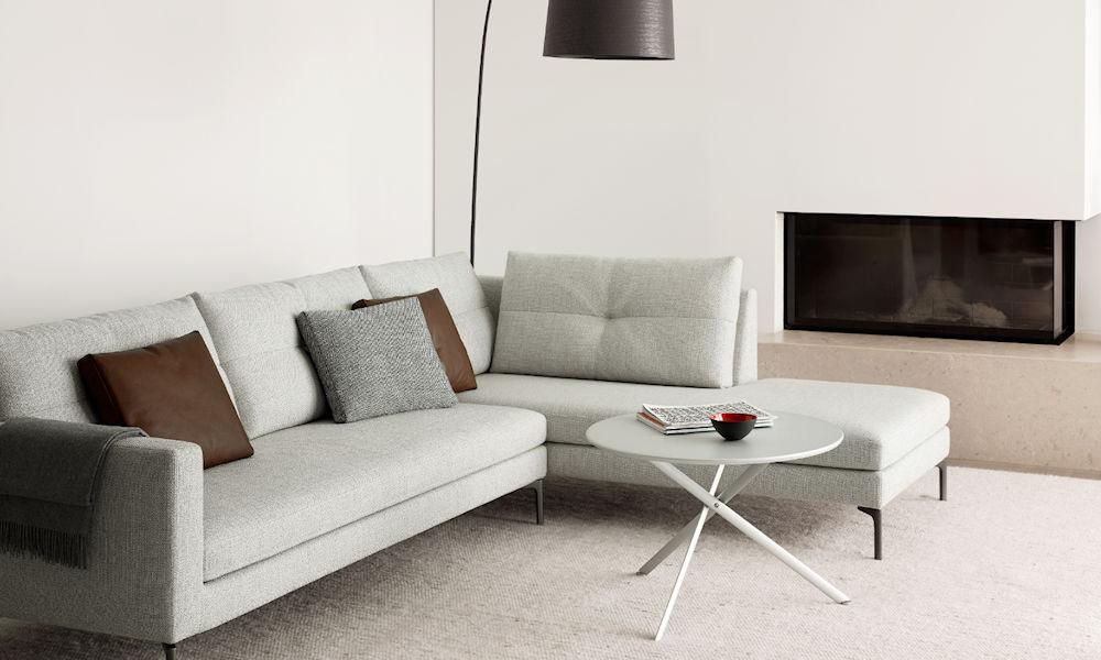 Intertime Mellow sofa