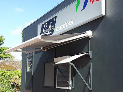 Luxaflex Eurohome Boskoop