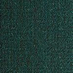 2601-430