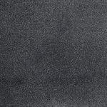 2606-380