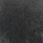 2608-630