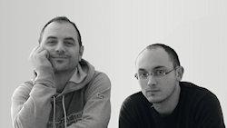 designers Lucidi Pevere